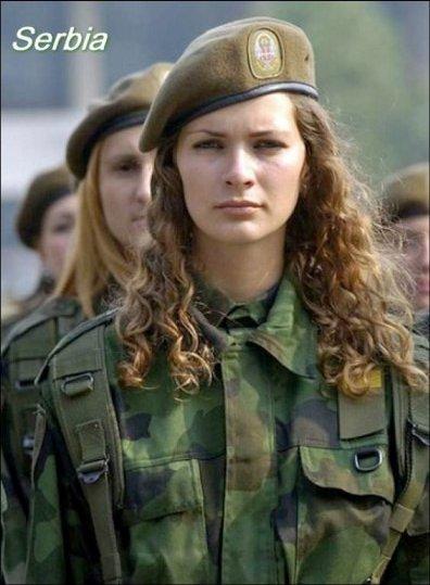 Army Women-serbia.jpg