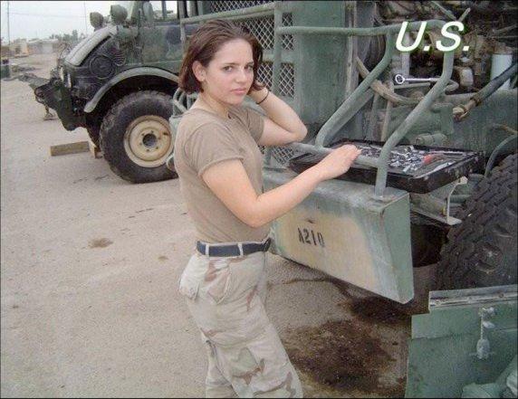 Army Women-stati-uniti.jpg