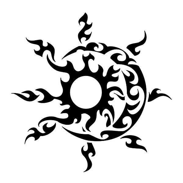 quale tatuaggio-tribal-sunmoon-tattoo.jpg