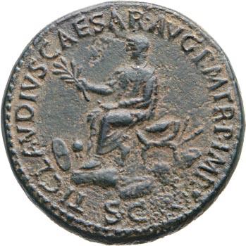 Nerone o Druso ?-1149r.jpg
