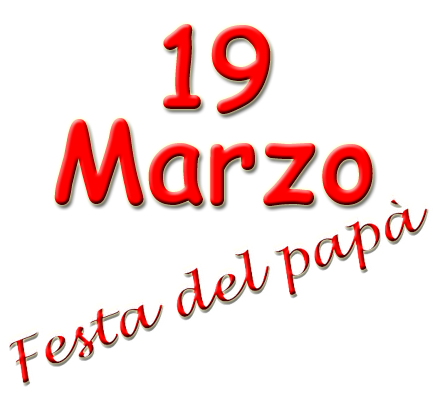 Auguri-festa_del_papa.png