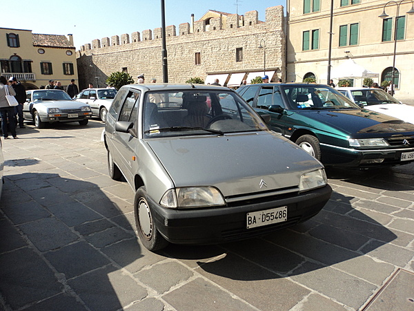 Le nostre (o quasi) automobili-mons11_nick2j.jpg