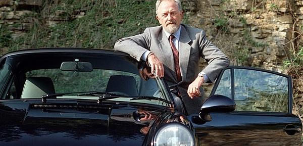 Morto Ferdinand Alexander Porsche - creatore della mitica 911-9e1ebda0ca75131e3cf646f8be41e26a-37-1-0-215-3589-1730-0.jpg