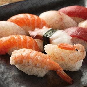 Giapponesi a me-sushi_10.jpg