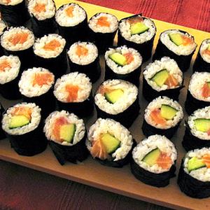 Giapponesi a me-maki-01.jpg