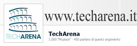 1000 amici su Facebook-1000-utenti-fb.jpg