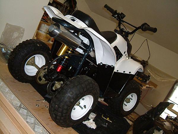 G-Baby's mini Quad-quad-37.jpg