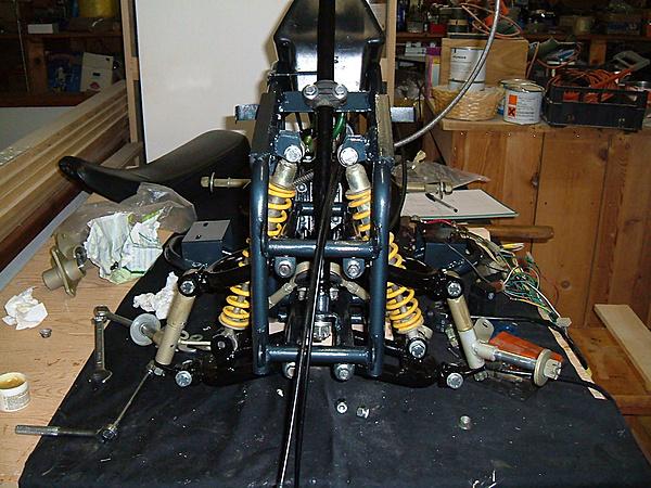 G-Baby's mini Quad-quad-21.jpg