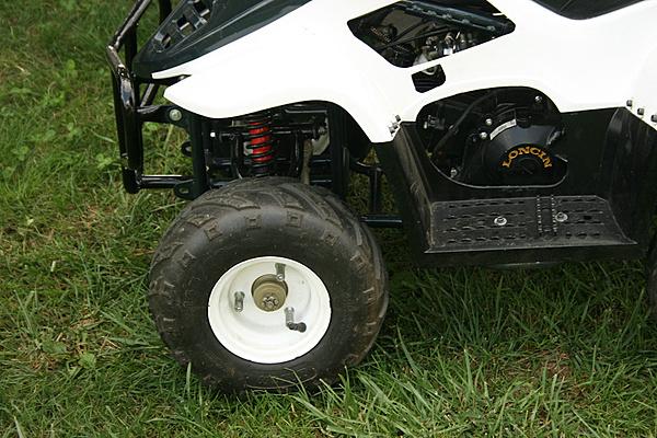 G-Baby's mini Quad-quad-49.jpg