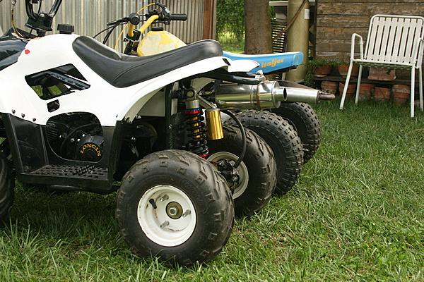 G-Baby's mini Quad-quad-50.jpg