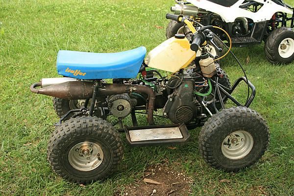 G-Baby's mini Quad-quad-43.jpg
