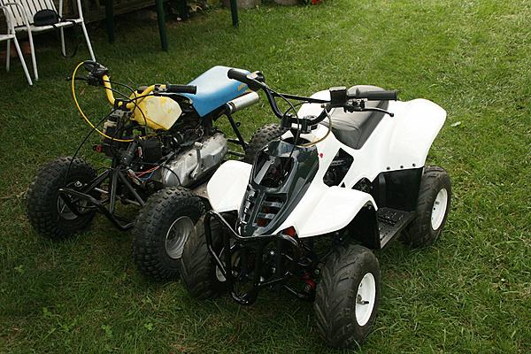 G-Baby's mini Quad-quad-47.jpg