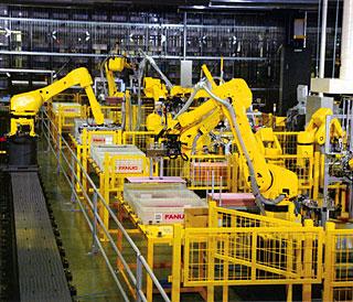 Robot al posto degli operai...-electronics_factory.jpg