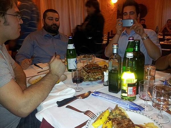 Colgo l'occasione e propongo una pizzata (in Veneto).-uploadfromtaptalk1337416187588.jpg