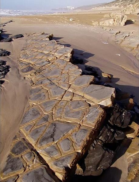 Indovinello-deserto.jpg