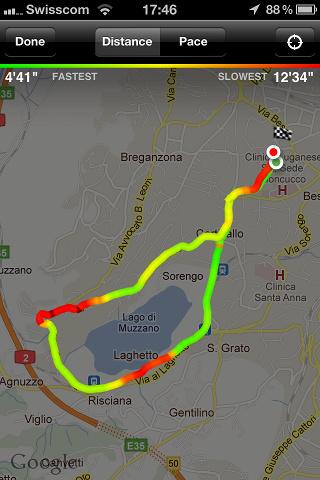 L'angolo del jogging-jog-20.09.2011-pace.jpg