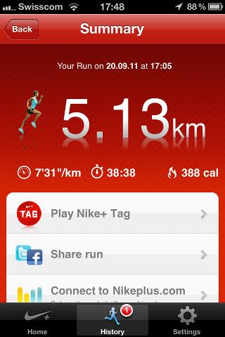 L'angolo del jogging-jog-20.09.2011-summary.jpg