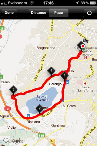 L'angolo del jogging-map_distance.jpg