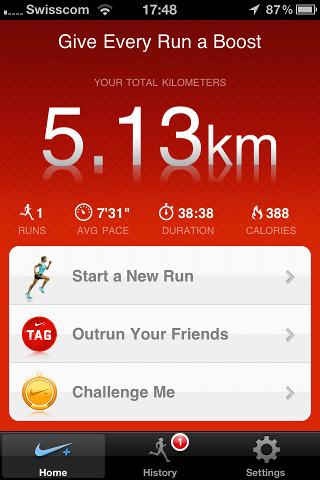 L'angolo del jogging-nikeplus_home.jpg