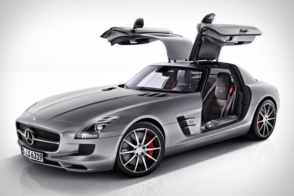 Mercedes SLS AMG GT-mercedes-sls-amg-gt-01.jpg