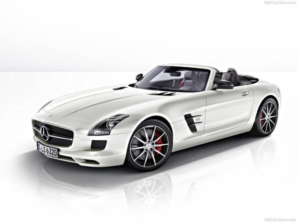 Mercedes SLS AMG GT-mercedes-sls-amg-gt-02.jpg
