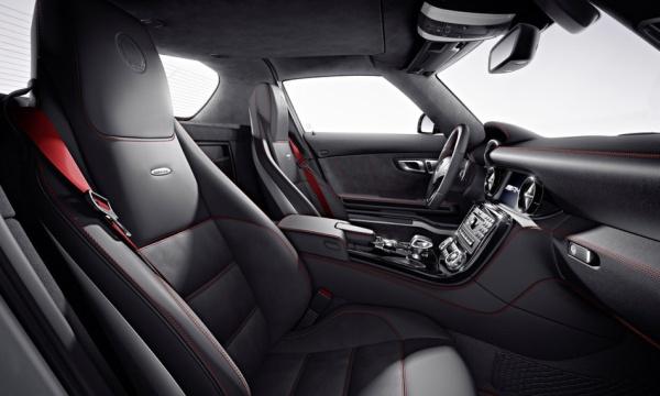 Mercedes SLS AMG GT-mercedes-sls-amg-gt-03.jpg