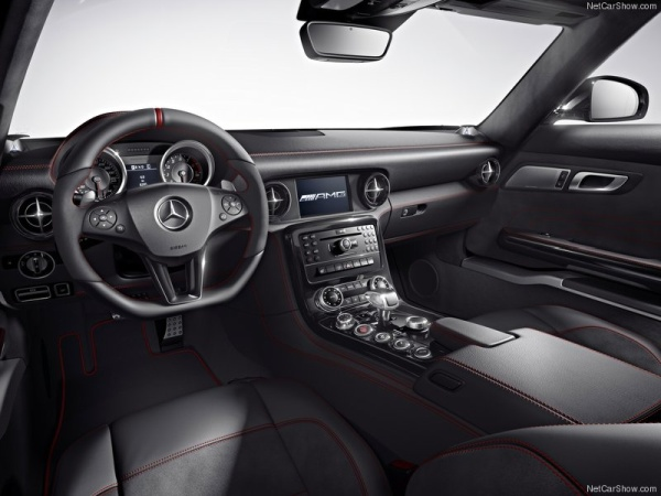 Mercedes SLS AMG GT-mercedes-sls-amg-gt-04.jpg