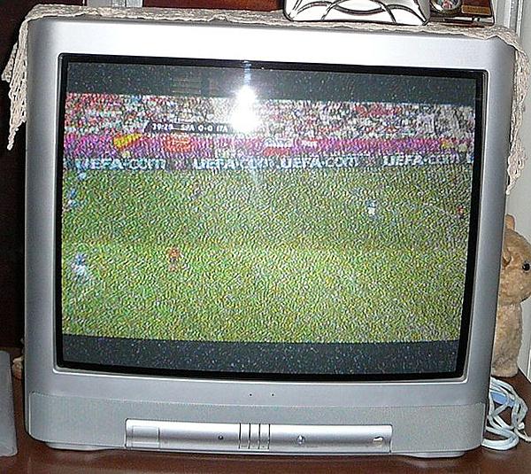 Europei 2012-italia.jpg
