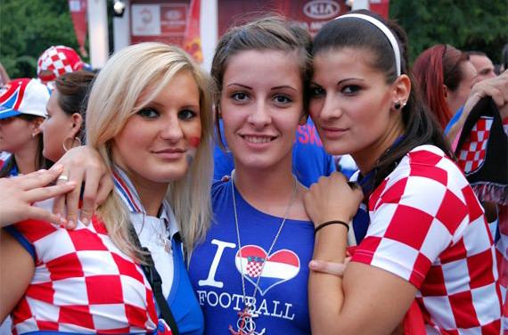 Soccer Women-croazia.jpg