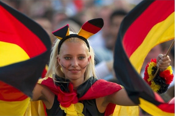 Soccer Women-germania.jpg