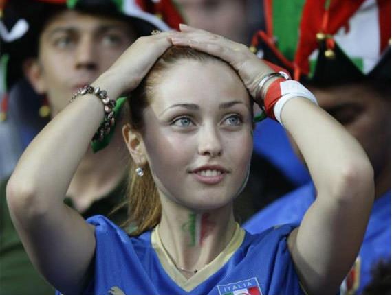 Soccer Women-italia.jpg