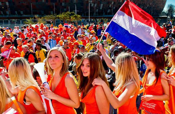Soccer Women-paesi-bassi.jpg