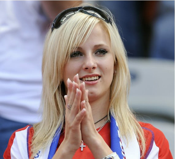 Soccer Women-repubblica-ceca.jpg