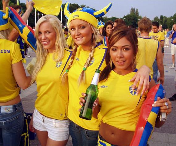 Soccer Women-svezia.jpg