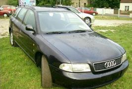 Serve aiuto con la Audi A4 SW del '96... cosa c'e da sapere?-file-2-.jpg
