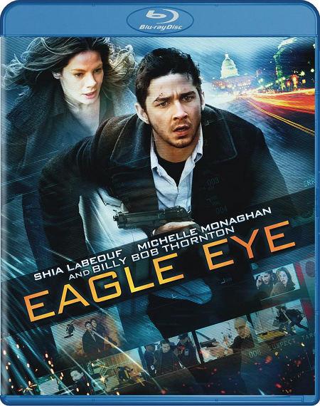 Consigli cinematografici-eagle_eye.jpg