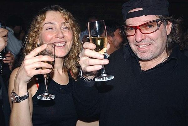 Si è sposato il Blasco-vasco-rossi_650x435.jpg