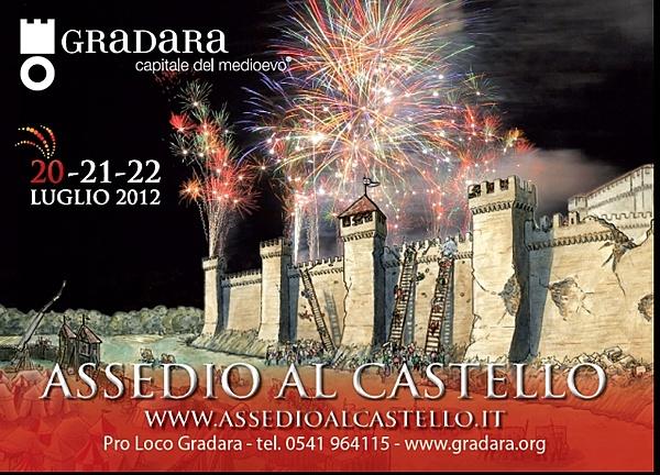 Assedio al Castello di Gradara-assedio-immagine.jpg