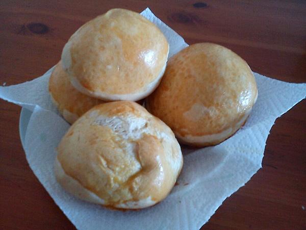 Oggi ho fatto il pane...-uploadfromtaptalk1347444455591.jpg