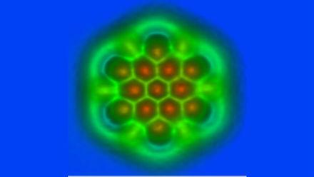 Fotografati i legami atomici-detail-nanografene.jpg