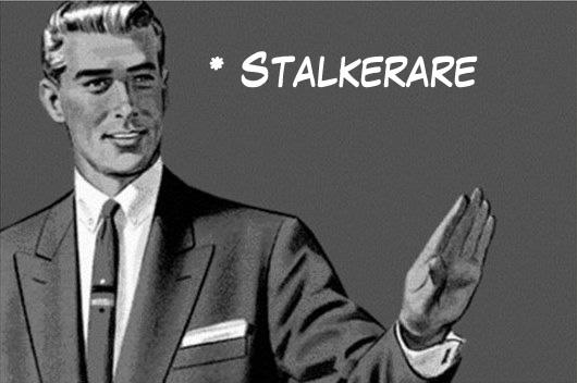 stalking over 9k su faccialibro-grammar2.jpg