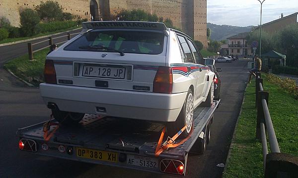 La mia auto dei sogni-imag0188.jpg