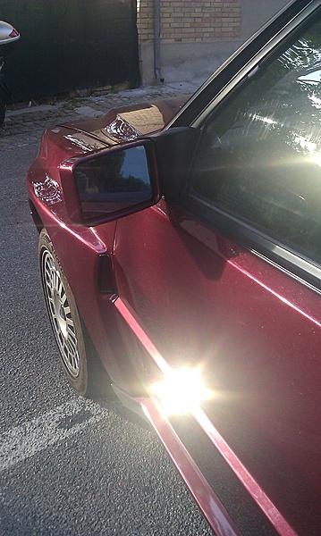 La mia auto dei sogni-imag0186.jpg