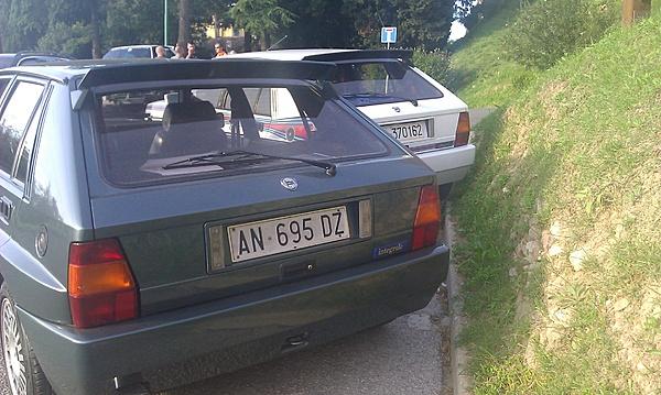 La mia auto dei sogni-imag0184.jpg