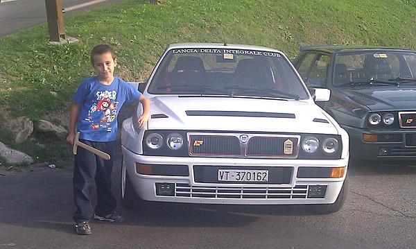 La mia auto dei sogni-imag0182.jpg