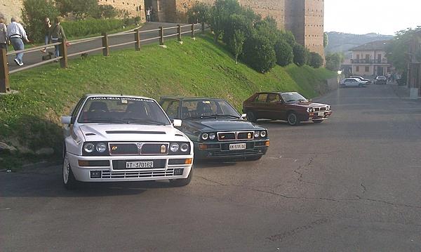 La mia auto dei sogni-imag0180.jpg