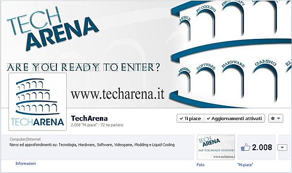 TechArena sempre più su!-2000-fans-su-fb.jpg