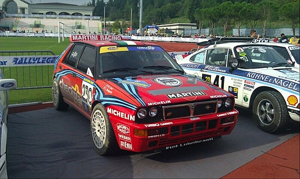 Rally Legend 2012-4-5f7772e3-1133665-800.jpg