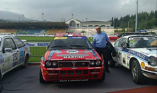 Rally Legend 2012-4-b641f448-937288-800.jpg