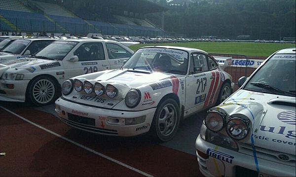 Rally Legend 2012-4-c0a52592-903597-800.jpg